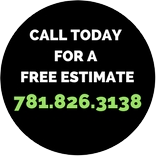 Call Today for a Free Estimate - 781.826.3138