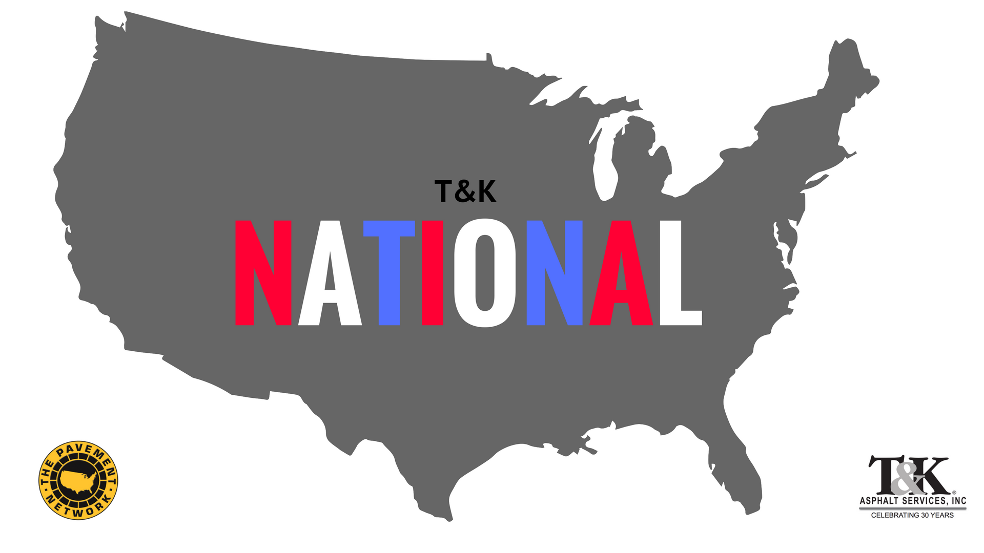 T&K National