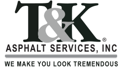 T&K Asphalt - Celebrating 30 Years
